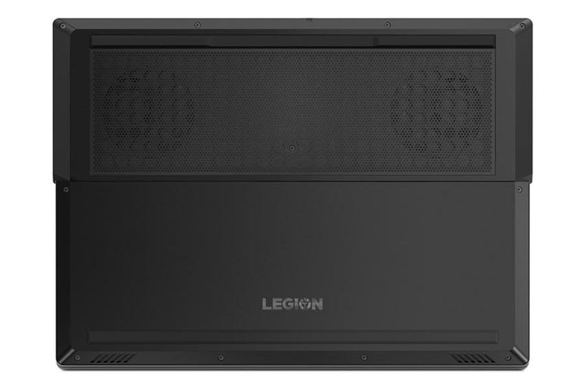 Lenovo trình làng dòng laptop gaming Legion được nâng cấp với công nghệ mới nhất - 5