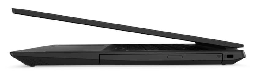Lenovo trình làng dòng laptop gaming Legion được nâng cấp với công nghệ mới nhất - 7
