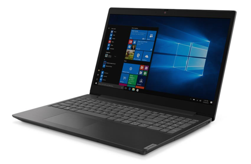 Lenovo trình làng dòng laptop gaming Legion được nâng cấp với công nghệ mới nhất - 8