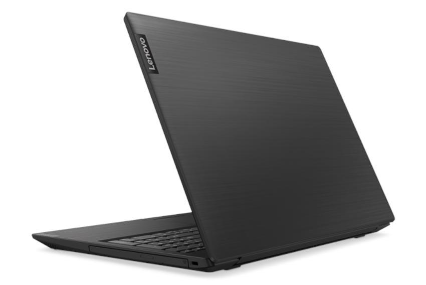 Lenovo trình làng dòng laptop gaming Legion được nâng cấp với công nghệ mới nhất - 9