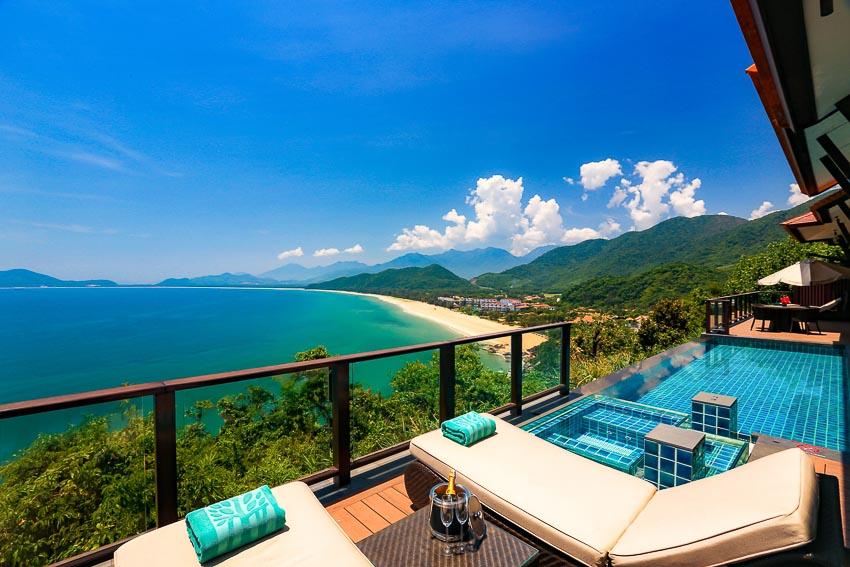 Những chương trình ưu đãi mùa hè tại các khách sạn và du thuyền cao cấp - 8