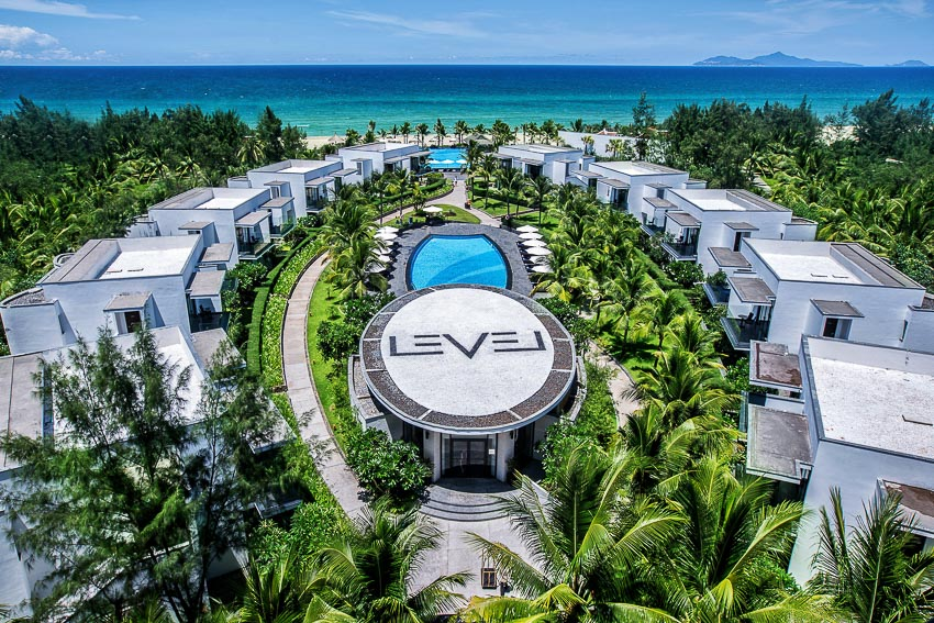 Những chương trình ưu đãi mùa hè tại các khách sạn và du thuyền cao cấp - 11