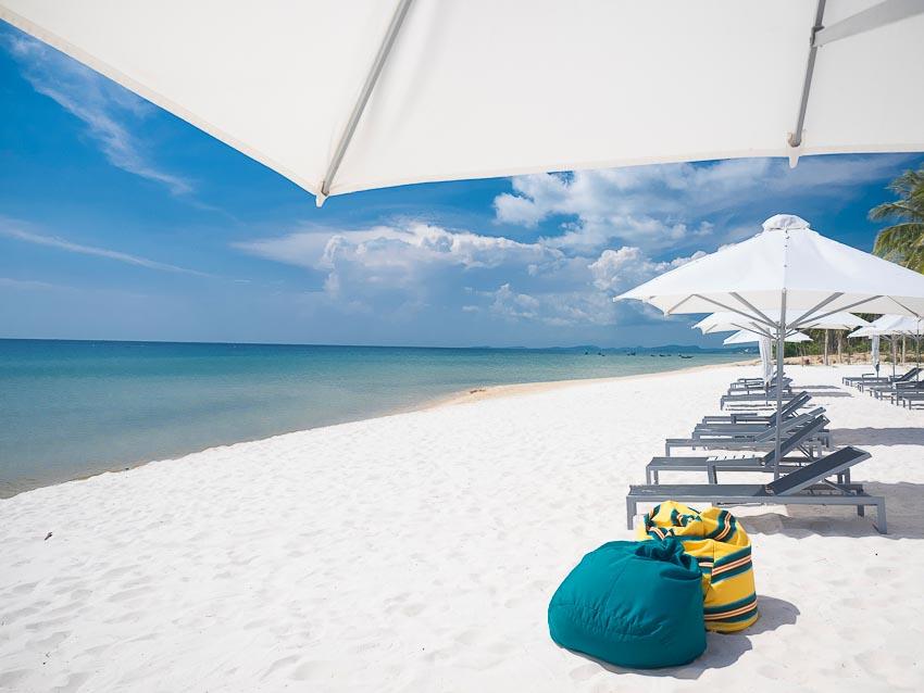 Những chương trình ưu đãi mùa hè tại các khách sạn và du thuyền cao cấp - 23