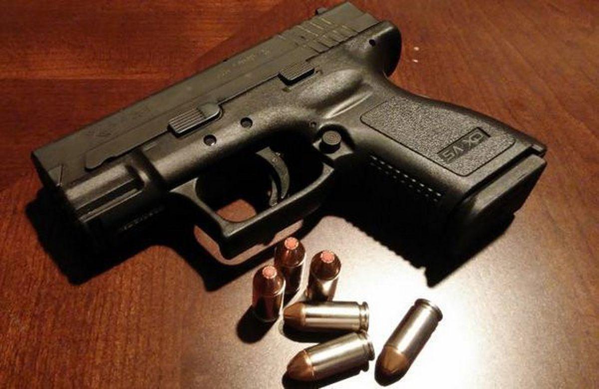 Những điều bạn có lẽ chưa biết về súng ống 2