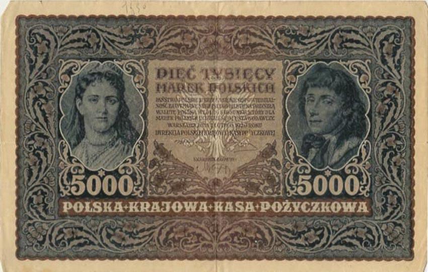 Venezuela phải đưa ra giới thiệu đồng tiền bolivar mới có chủ quyền để đối phó với nạn lạm phát 3