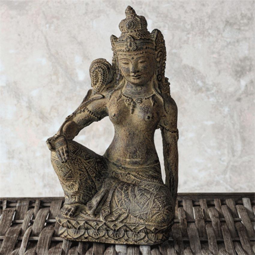 Nữ thần lúa ở Đông Nam Á 13