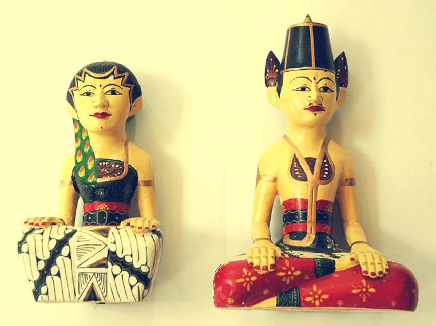 Nữ thần lúa ở Đông Nam Á 16