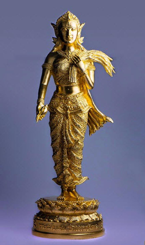 Nữ thần lúa ở Đông Nam Á 8