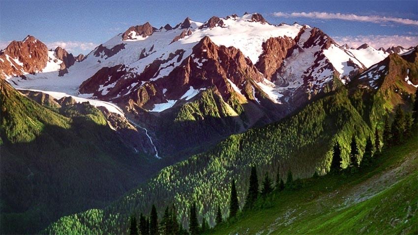 Những chuyện ít người biết về Tam giác Alaska 6