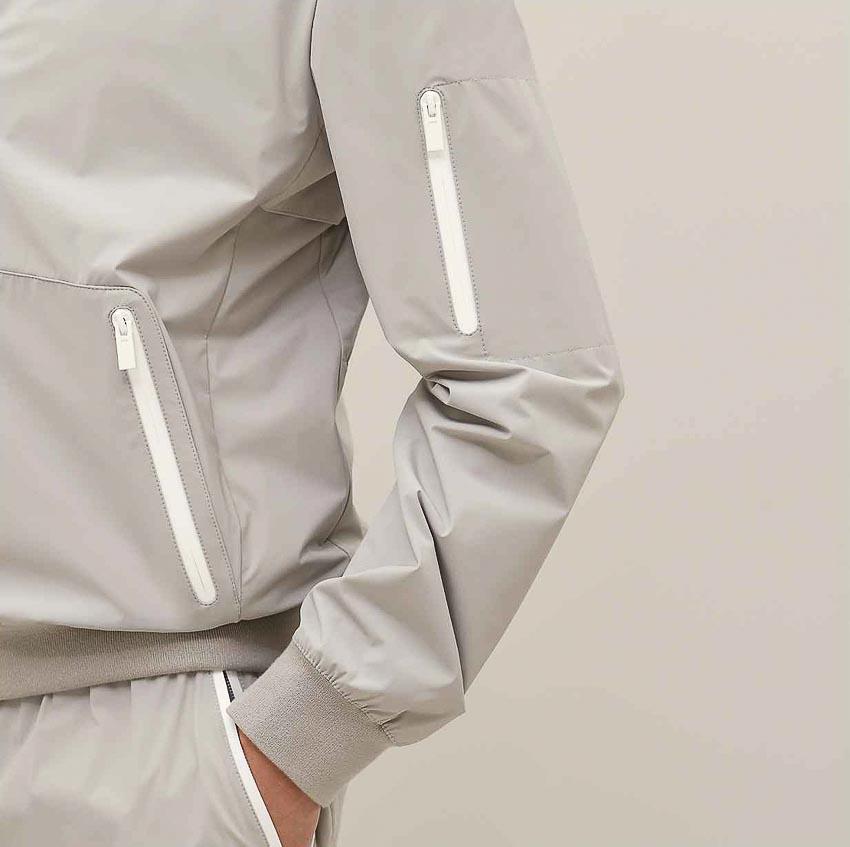 Bộ sưu tập Xuân-Hè 2019 dành cho nam giới của Hermès 19
