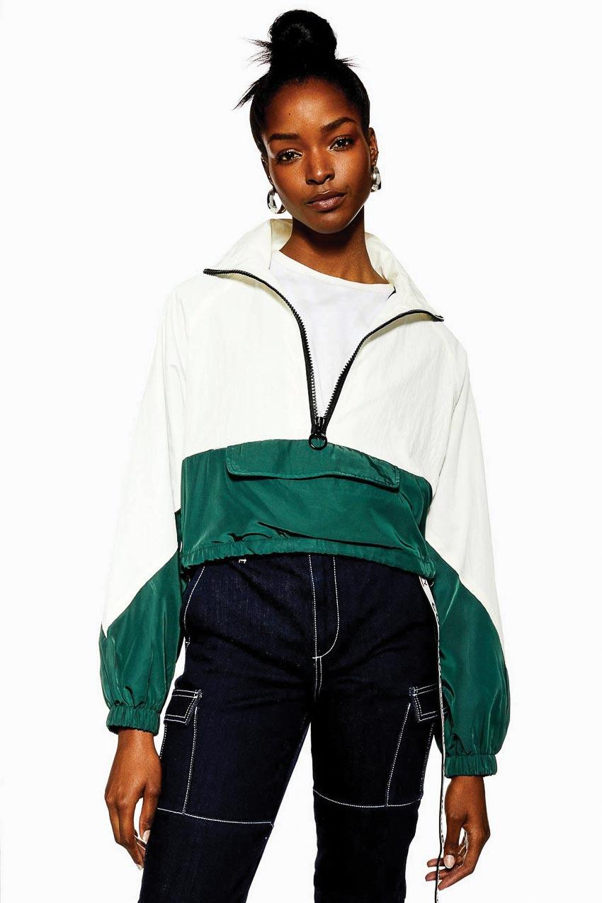 Bộ đôi jeans và áo phông: Kết hợp sao cho tươi mới? 5