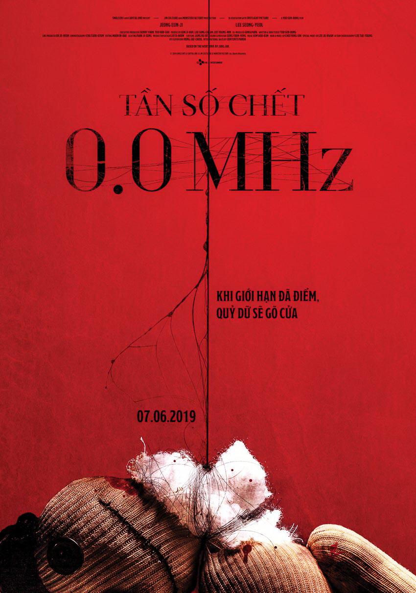 Phim tháng 6: Parasite - đoạt giải Cành cọ vàng - sắp ra mắt khán giả Việt Nam 1