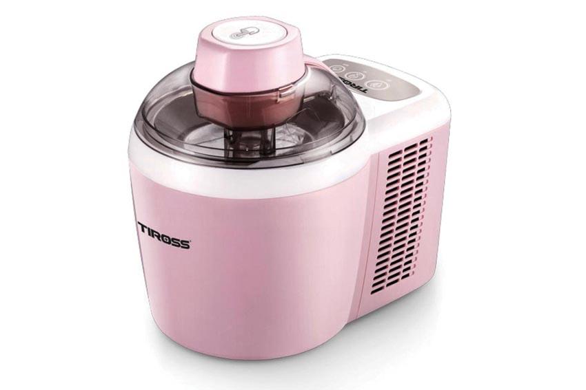 Vài thiết bị nhà bếp hiện đại - Giải nhiệt ngày hè 5