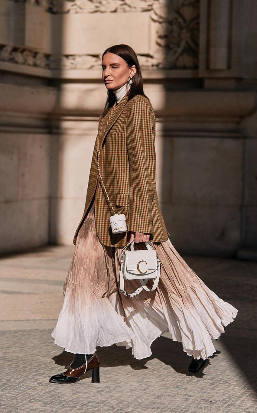 Các thiết kế túi black & white mới nhất 6
