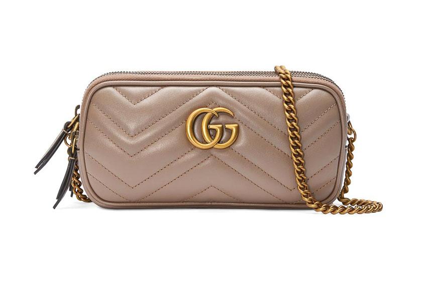 Túi xách Gucci sang trọng