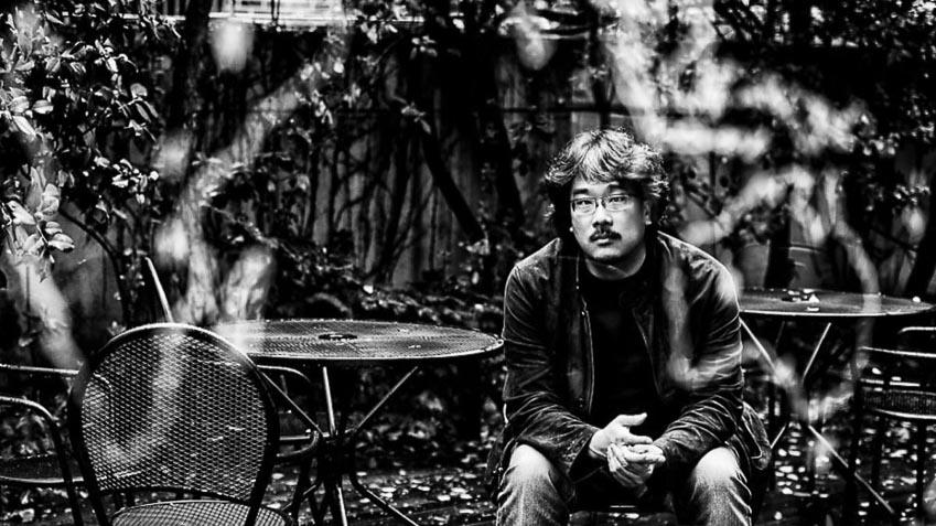 Bong Joon Ho - Đem lại vinh quang cho điện ảnh Hàn Quốc 5