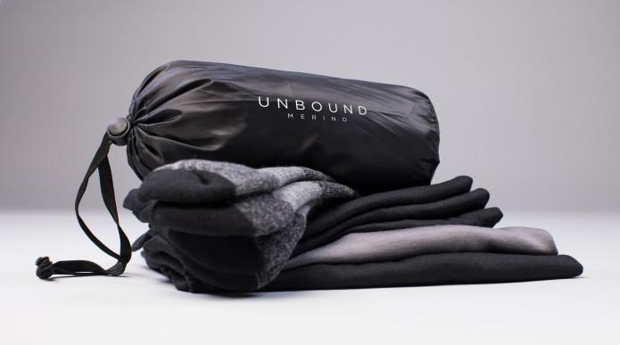 """Quần áo """"không cần giặt"""" sẽ là xu hướng kế tiếp của ngành thời trang? 3"""