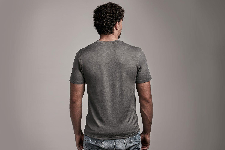 """Quần áo """"không cần giặt"""" sẽ là xu hướng kế tiếp của ngành thời trang? 1"""