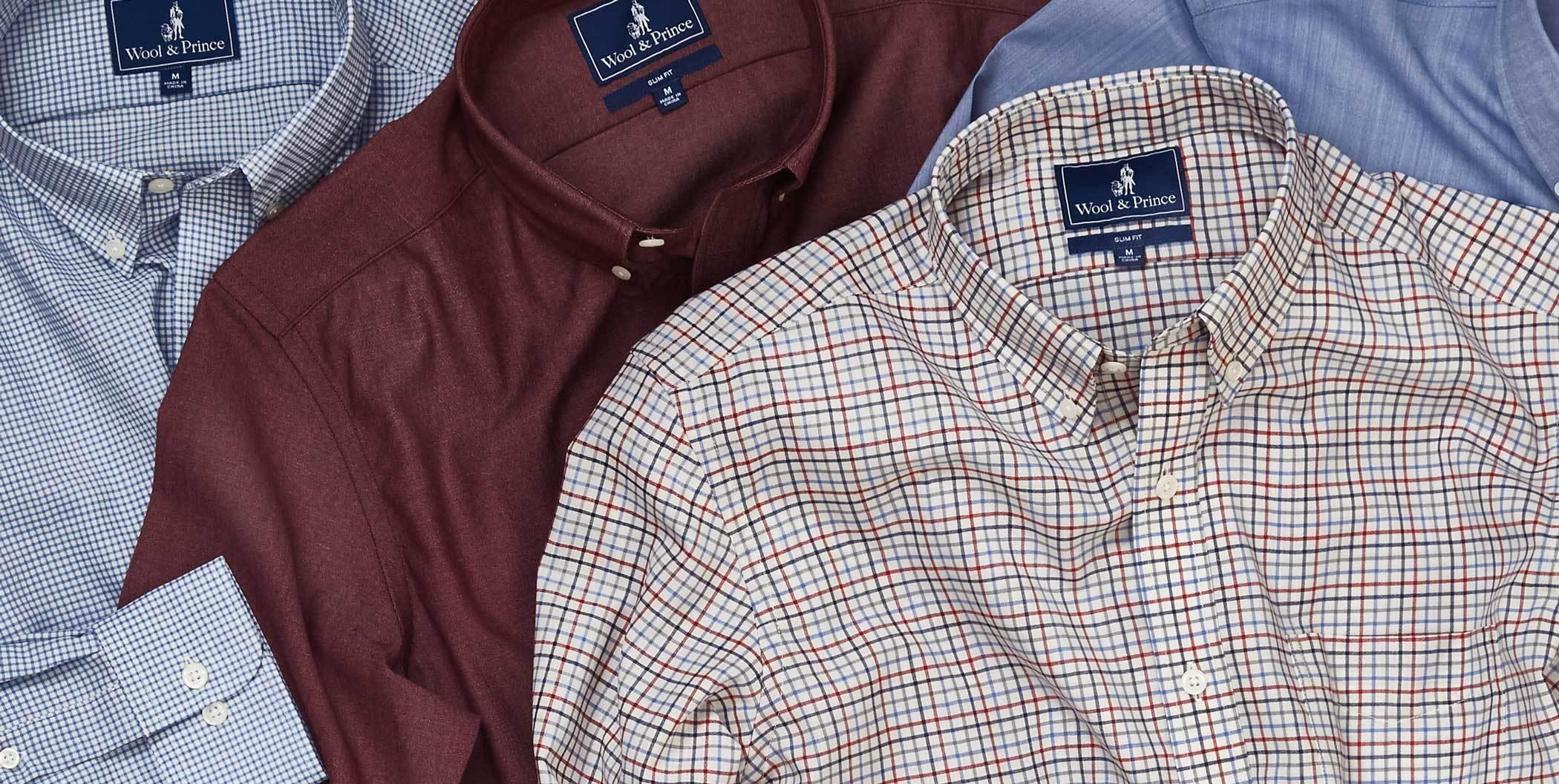 """Quần áo """"không cần giặt"""" sẽ là xu hướng kế tiếp của ngành thời trang? 6"""