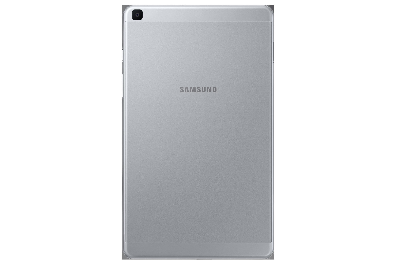 Samsung giới thiệu điện thoại bảng mới – Galaxy Tab A 8.0