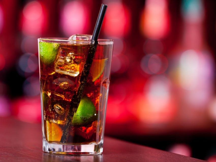 11 loại cocktail đơn giản giải nhiệt mùa hè mà bạn có thể tự làm - 4