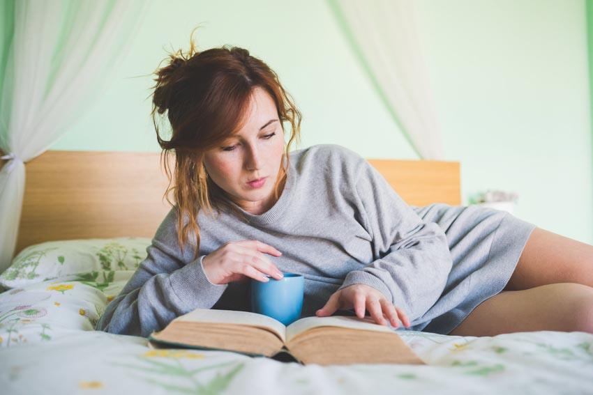 5 cách hữu ích để bắt đầu một ngày mới - 7