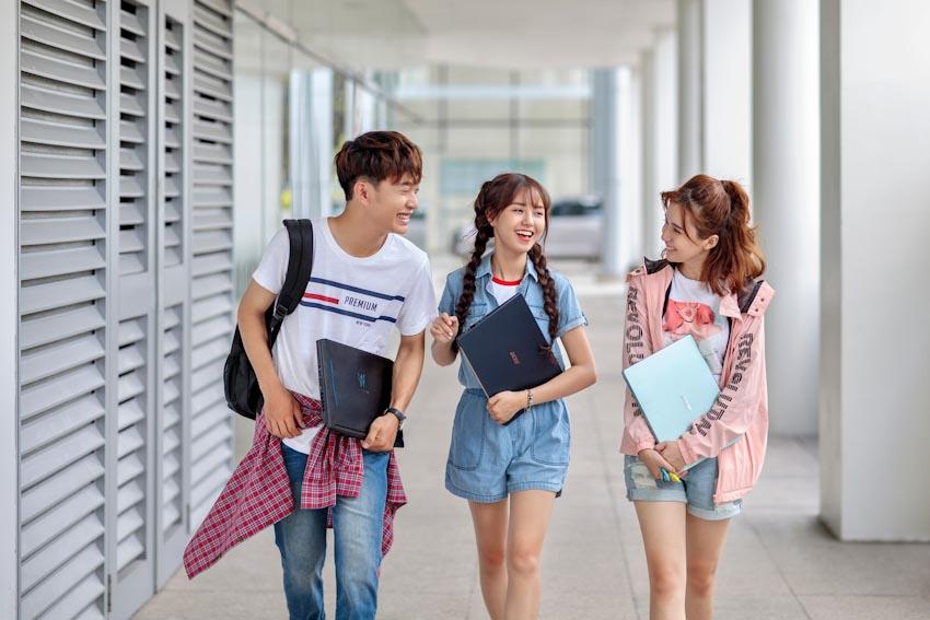 Acer giới thiệu chương trình khuyến mãi chào đón mùa tựu trường - 1