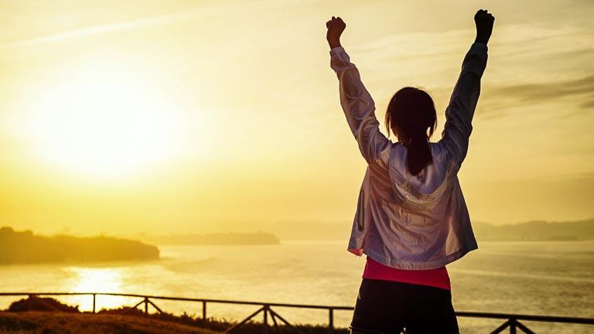 Bí quyết đơn giản để biến stress thành hữu ích - 6