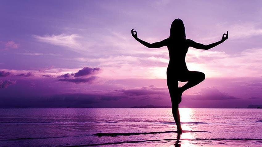 Bí quyết đơn giản để biến stress thành hữu ích - 7
