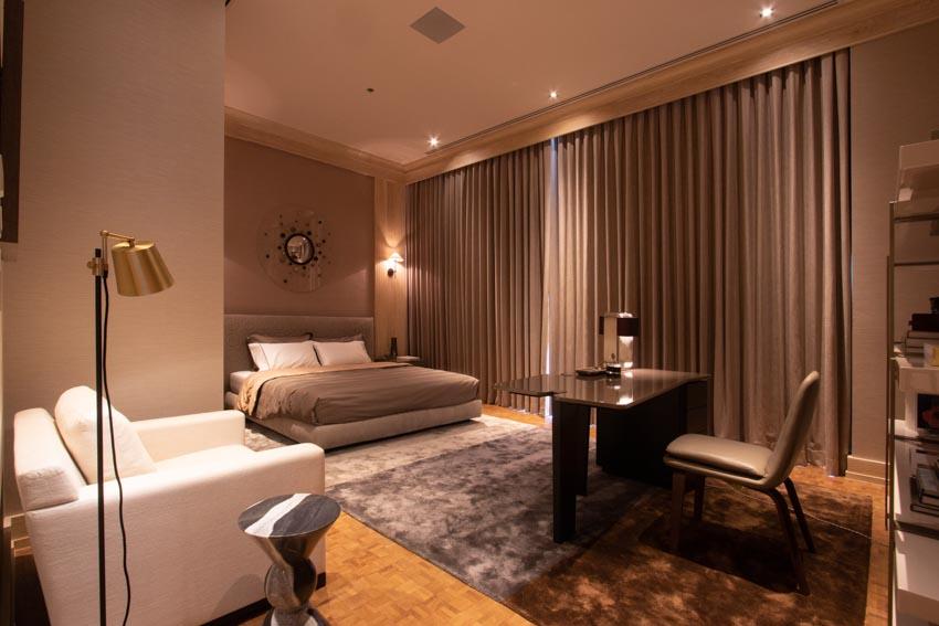 Ra mắt căn hộ cao cấp The Ritz-Carlton Residences tại Thái Lan - 4