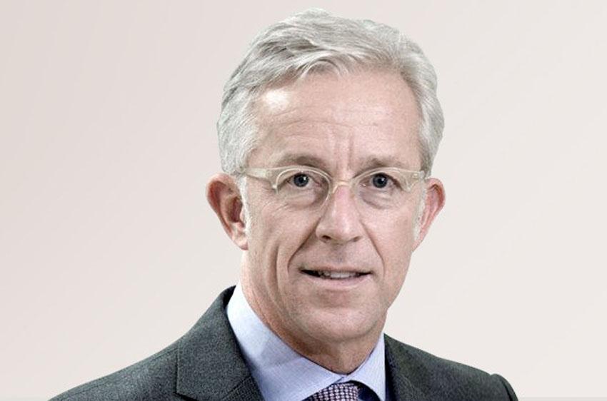 CEO Deutsche Bank viết gì trong thư gửi nhân viên về kế hoạch cải tổ? 3