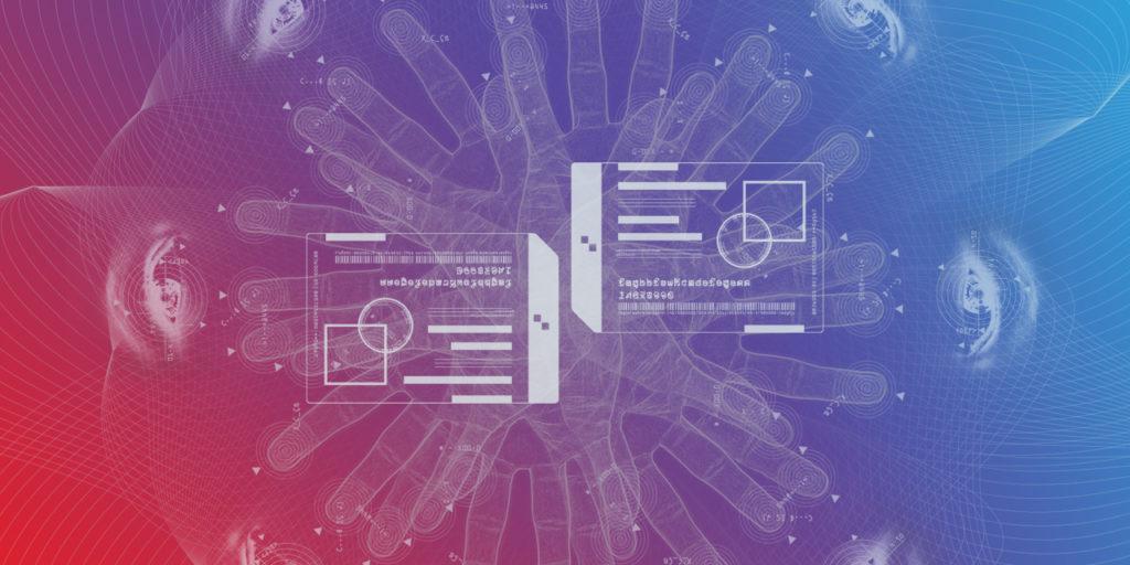 Ứng dụng nhận dạng kỹ thuật số sắp ra mắt tại Hàn Quốc - 2