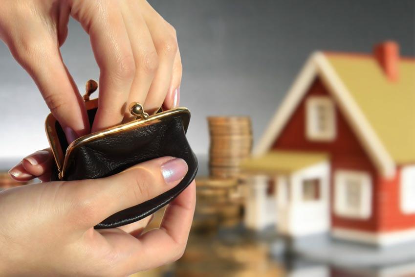 Giải quyết tài chính khi làm mẹ đơn thân 3