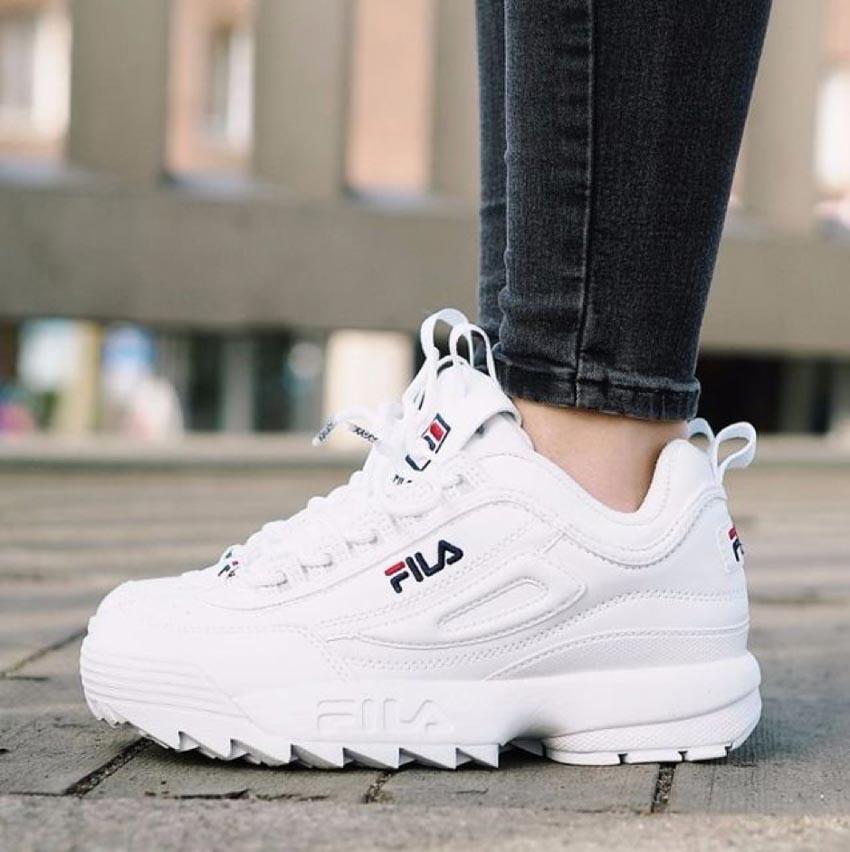 Giày cho nam giới - Thời trang và tiện dụng - 12