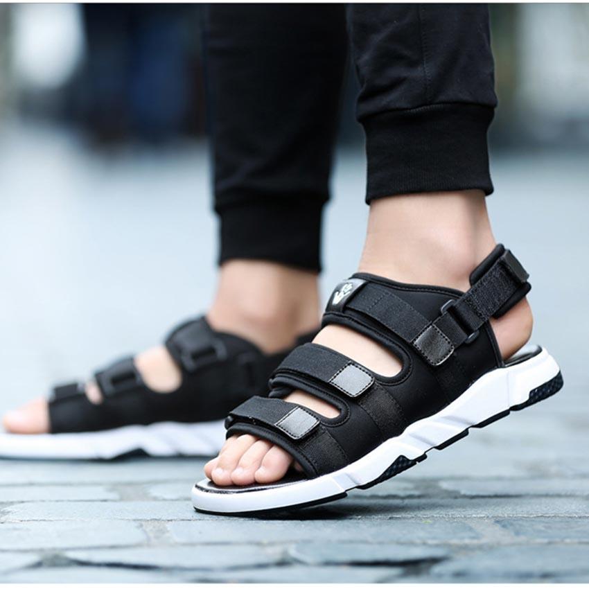 Giày cho nam giới - Thời trang và tiện dụng - 15