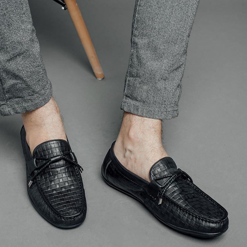 Giày cho nam giới - Thời trang và tiện dụng - 2