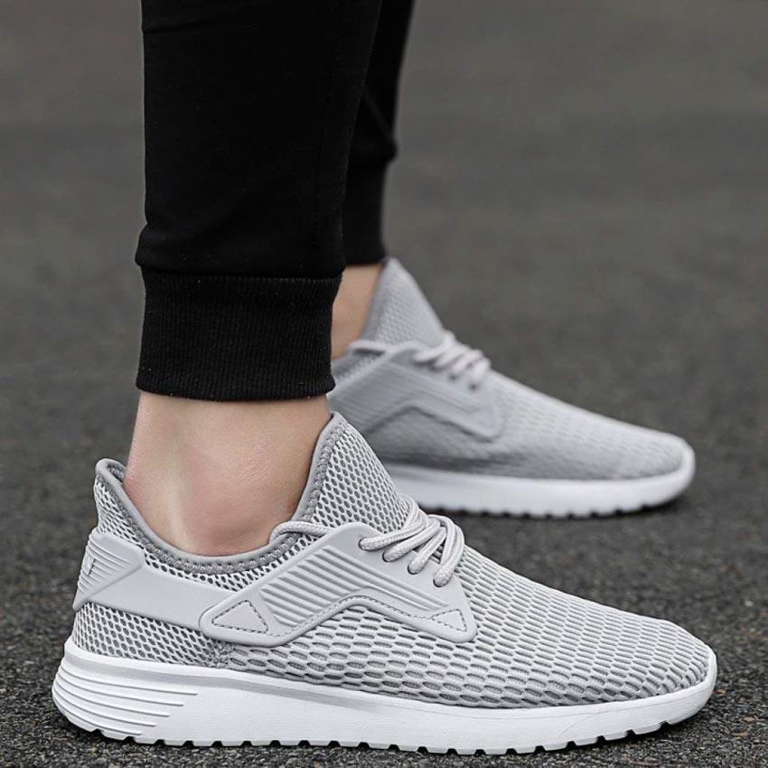 Giày cho nam giới - Thời trang và tiện dụng - 22