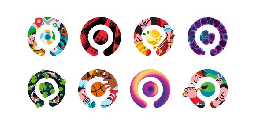 Gojek làm mới thương hiệu, phản ánh định vị siêu ứng dụng - 4