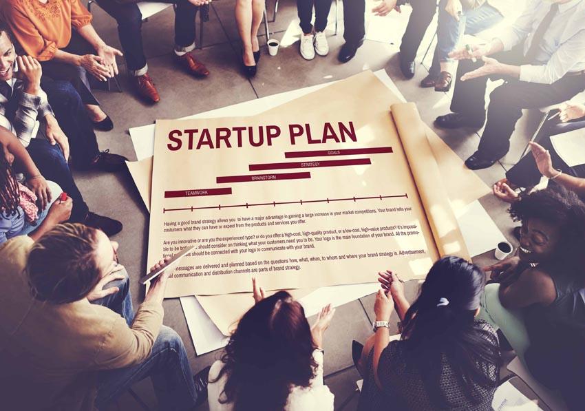 """[Infographic] 18 sai lầm sẽ nhấn chìm """"startup"""" của bạn - 4"""