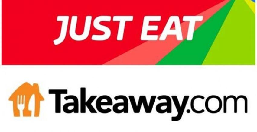 """Just Eat bắt tay Takeaway.com tạo ra """"ông lớn"""" trong lĩnh vực giao đồ ăn -4"""