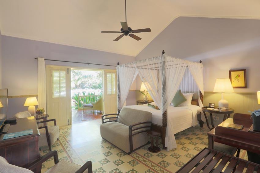 Khuyến mãi mùa hè tại La Veranda Resort Phú Quốc - 1