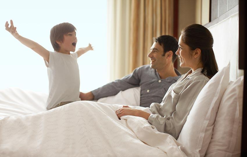 Khuyến mại mùa hè tại Sheraton Nha Trang Hotels & Spa 1