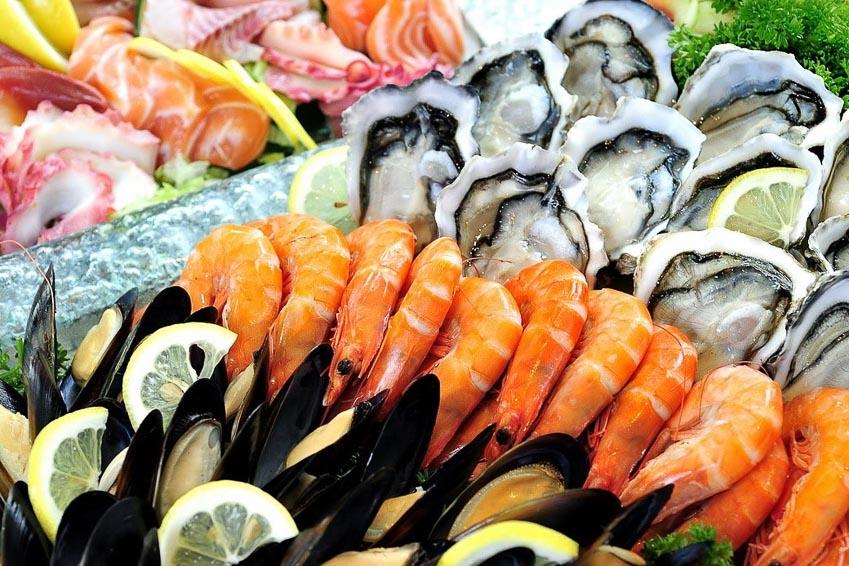 Khuyến mại mùa hè tại Sheraton Nha Trang Hotels & Spa 3