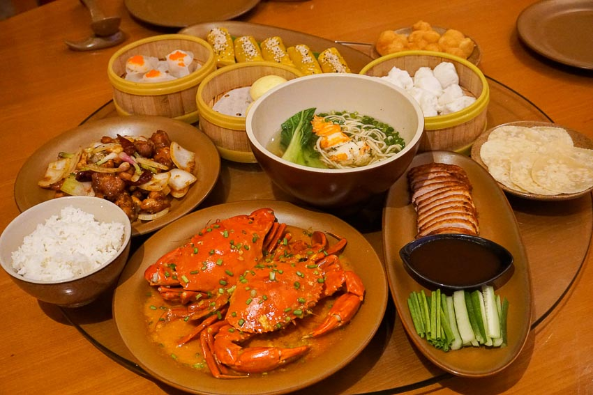 Khuyến mại mùa hè tại Sheraton Nha Trang Hotels & Spa 4
