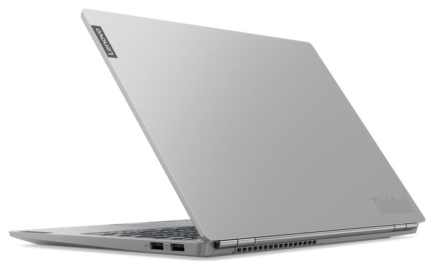 Lenovo ra mắt ThinkBook - dòng sản phẩm mới thiết kế cho doanh nghiệp và tương lai 9