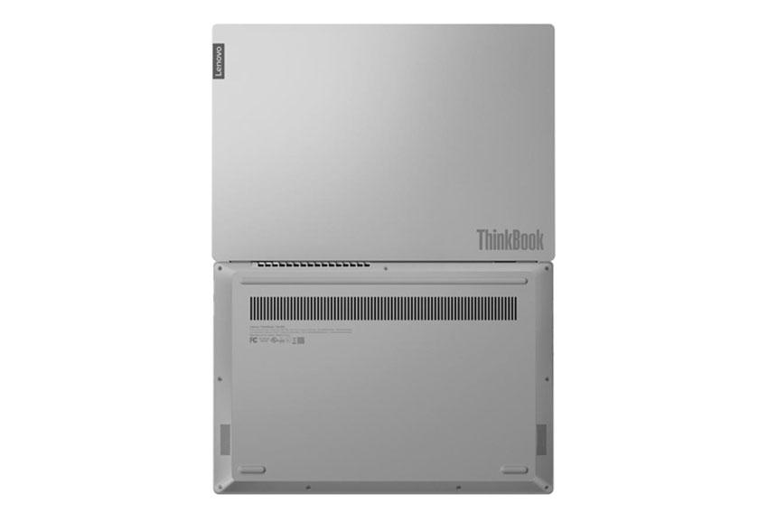 Lenovo ra mắt ThinkBook - dòng sản phẩm mới thiết kế cho doanh nghiệp và tương lai 1