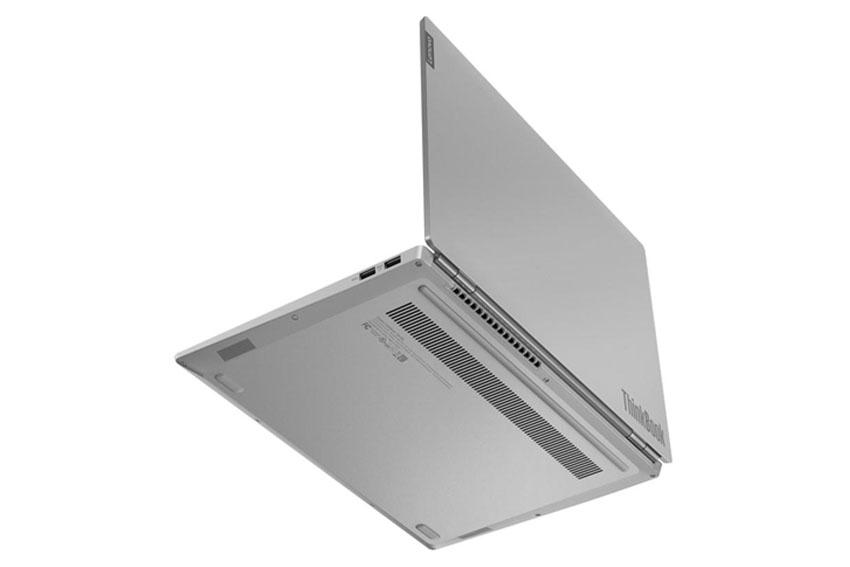 Lenovo ra mắt ThinkBook - dòng sản phẩm mới thiết kế cho doanh nghiệp và tương lai 8