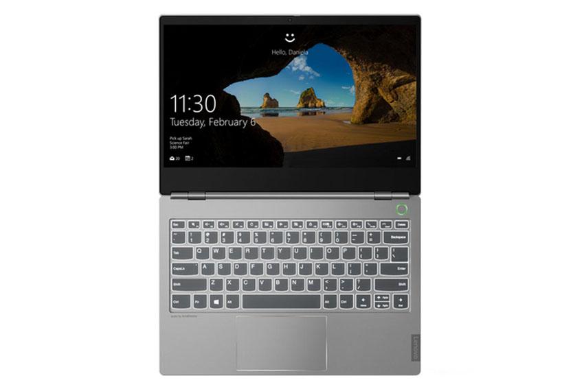 Lenovo ra mắt ThinkBook - dòng sản phẩm mới thiết kế cho doanh nghiệp và tương lai 5