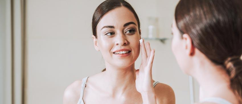 Nguyên nhân gây nám da và cách chăm sóc da nám - 5