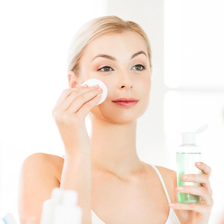 Nguyên nhân gây nám da và cách chăm sóc da nám - 8
